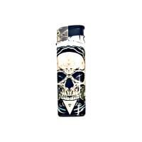 Bricheta Skull model 1