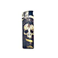 Bricheta Skull model 3