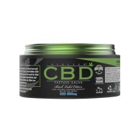 H2Ocean CBD crema protective 200ml