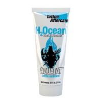 H2Ocean Aquatat crema de ingrijire 22.5ml