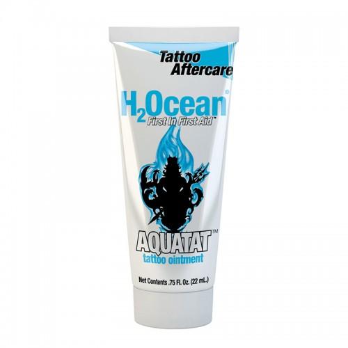 H2Ocean Aquatat crema de ingrijire 22 ml