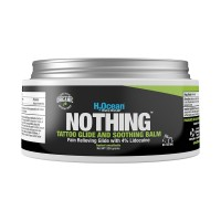 H2Ocean Nothing Sapun Anestezic 210ml