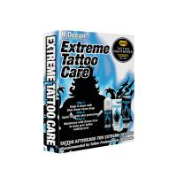 H2Ocean Kit Extreme pt ingrijirea tatuajului
