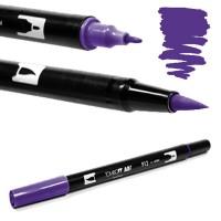 Marker Tombow Violet