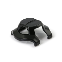 Inkjecta Flite Nano Elite Caps negru