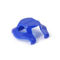Inkjecta Flite Nano Elite Caps albastru
