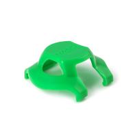 Inkjecta Flite Nano Elite Caps lime