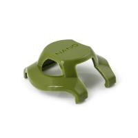 Inkjecta Flite Nano Elite Caps olive