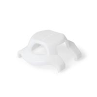 Inkjecta Flite Nano Elite Caps alb