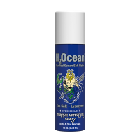 H2Ocean Piercing Aftercare Spray 45ml