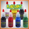 Radiant 15ml